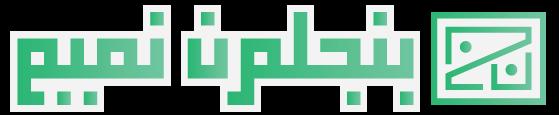 Benjelloun Naim Logo Branding