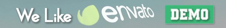 Ads_Envato-Affiliate